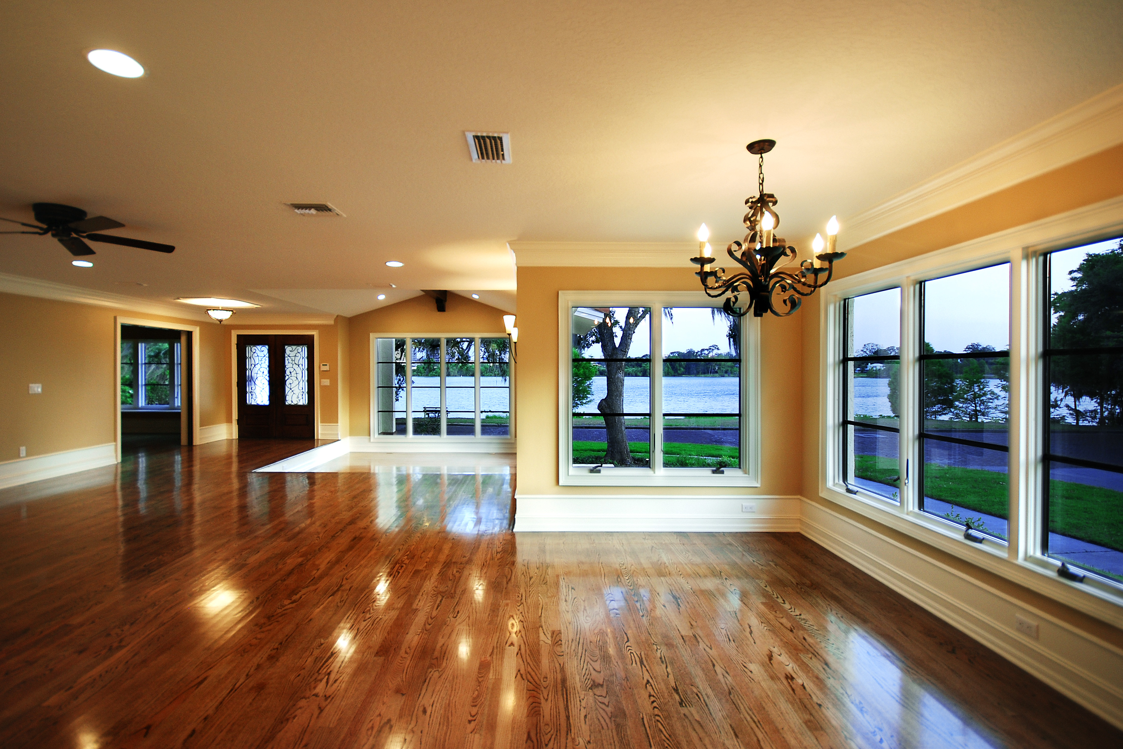 home renovation tips that you need to know alex abossein